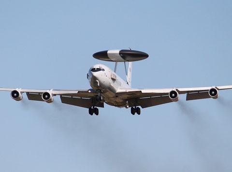 E-3A LX-90446-1