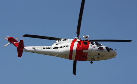 S-76C SE-JUY-1