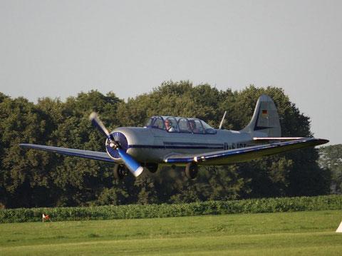 JAK18 D-EJGF-1