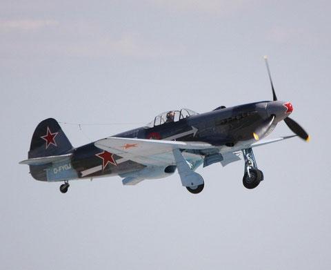 JAK3 D-FYGJ-1
