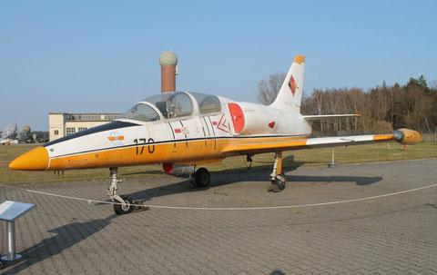 L39V 170-1