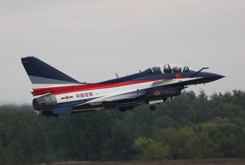 J-10SY 11-1