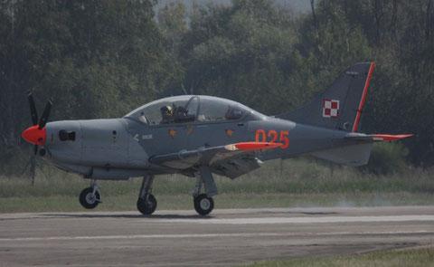 PZL130 025-1