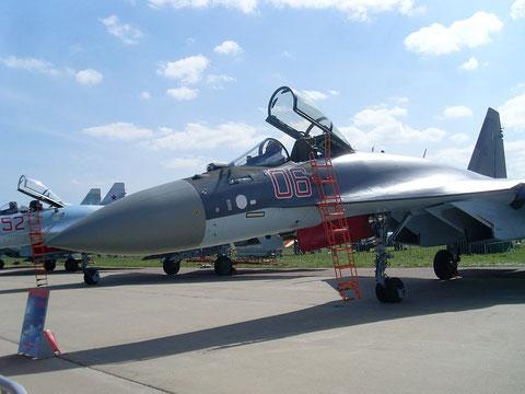 SU35 06-1