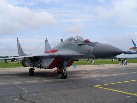 MiG29 6728-1