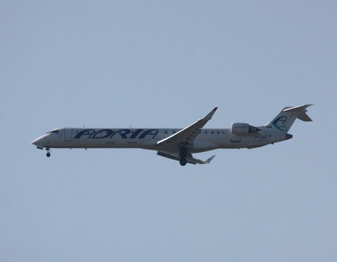 CRJ900 S5-AAK-1