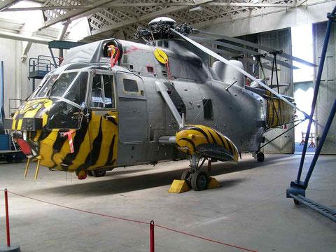 SeaKing XV712-1