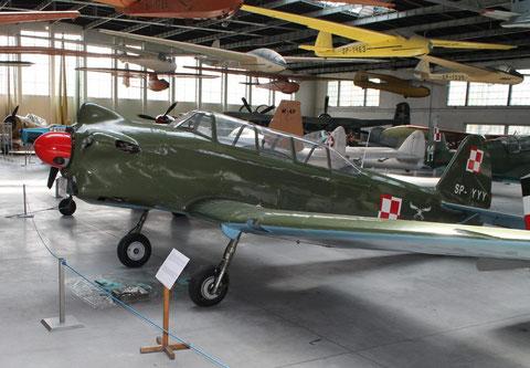 JAK18 SP-YYY-1