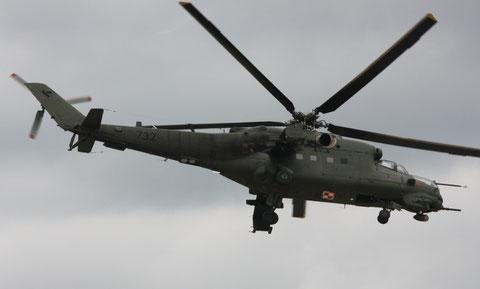 Mi24V 732-1