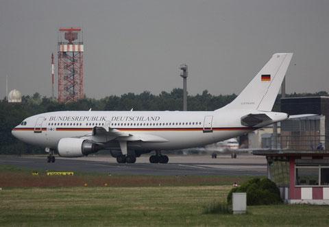 A310 10+21-1