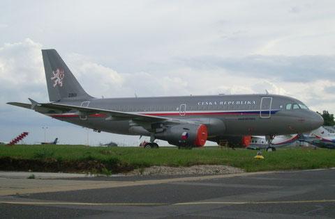A319 2801-1