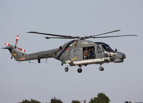 Lynx 83+24-1