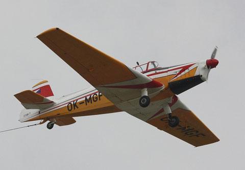 Z226 OK-MGF-1