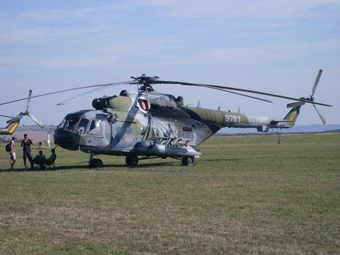 Mi171 9781-1