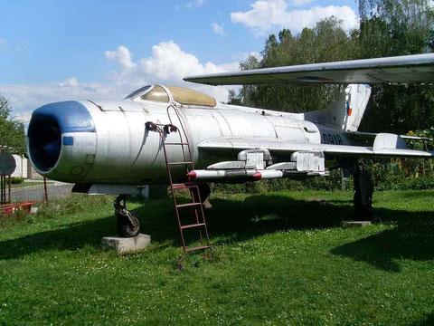 MiG19 0918-1