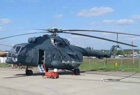 Mi8AMT RF-28987-1