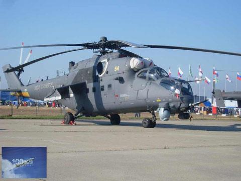 Mi35 54-1