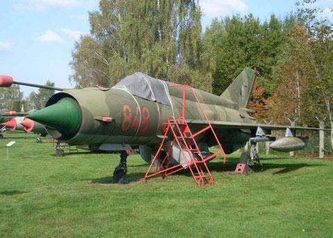 MiG21 848-1