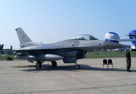 F16 89-047-1