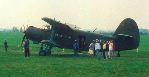 D-FWJA-1