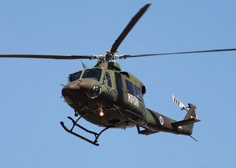 Bell412 32-1
