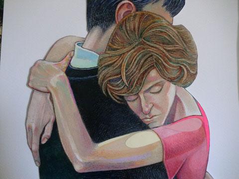 Asesoría y terapia de pareja