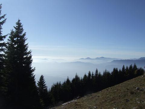 Slowenien.
