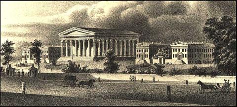 Girard-College (cliquer sur l'image)