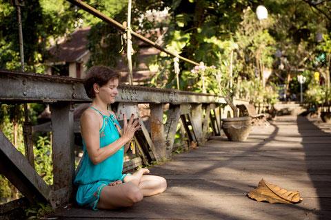 Karmayoga.today I yogalehrerausbildung.wien