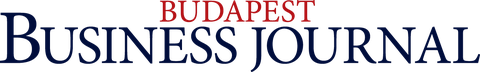 budapest business journal