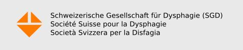 http://www.dysphagie-suisse.ch/