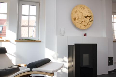 technische komponenten efa batt eckhard fahlbusch consulting. Black Bedroom Furniture Sets. Home Design Ideas