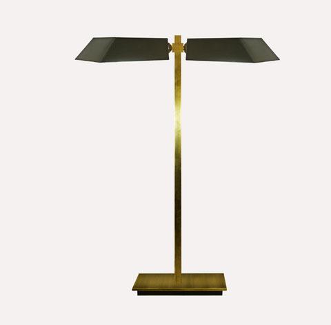 Stehlampen Lampen und Schirme MH