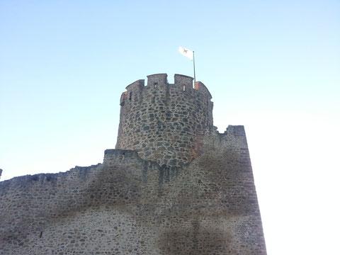Schloss Kaysersberg