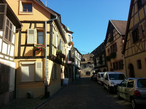 Kaysersberg