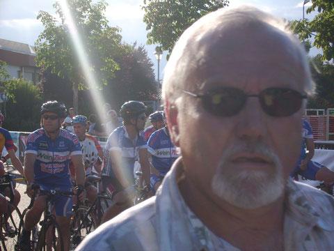 Wyhl 2009-2