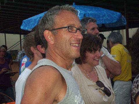 Wyhl 2009-11