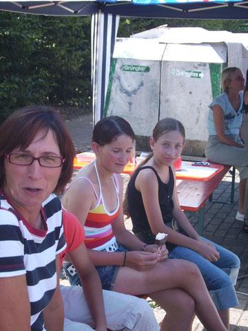 Wyhl 2007-4