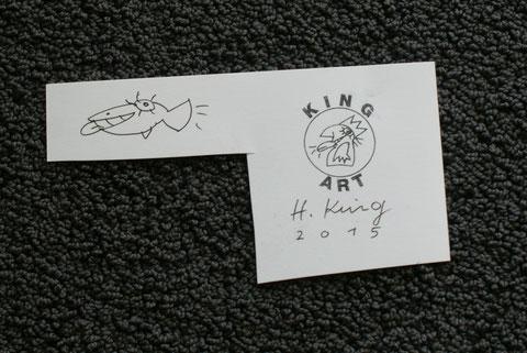 Den Entwurf von Helmut habe ich in eine CNC-Datei verarbeitet, ...