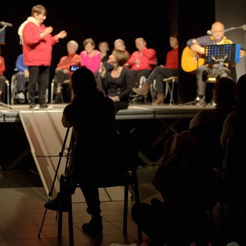 Festival Hors jeu / En Jeu. Conseil Général de la Gironde / Handivillage33 / Ligue de l'Enseignement de la Gironde à Cénac