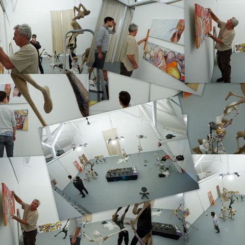 keinekunst_studio-ltd_pablo_garciayalbizuri