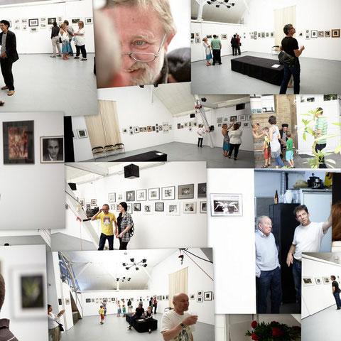 keine_kunst_studio-ltd_said_vernissage