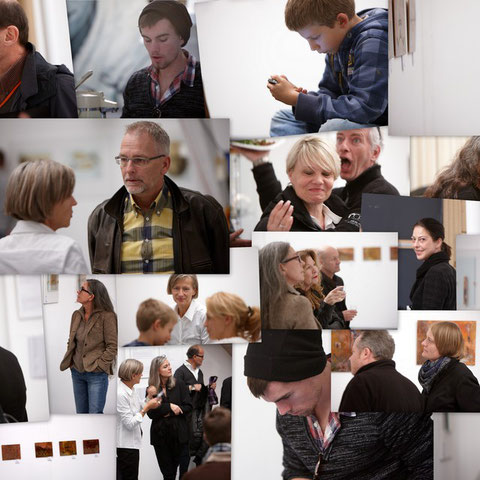 studio-ltd_keinekunst_rita_gilgen_vernissage