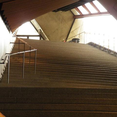 Im Opera House