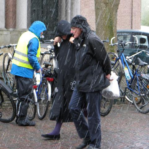26.4. In Delft