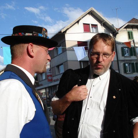 Imstepf Hans-Ruedi_Ueli Moor