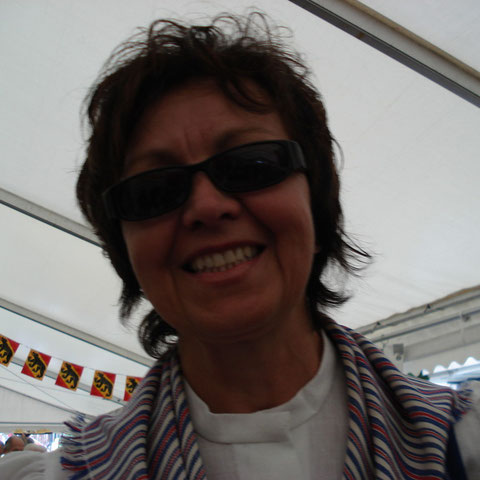 Steiner Ida