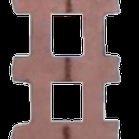 DOBLE GATO (ADOPASTO) 148.00M2