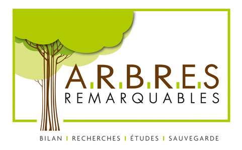 Le Label A.R.B.R.E.S sera remis à l'association de protection de l'environnement ACCOB le 27 octobre 2018 à Oloron