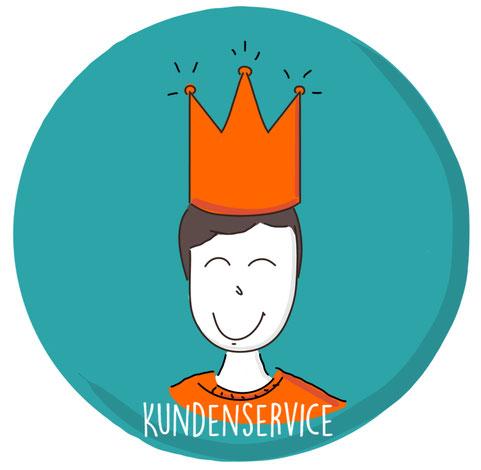 Claudia Karrasch, Seminar, Training, Beratung, Bonn, Kunden, Kundenservice, Kundenorientierung, Kunden verstehen